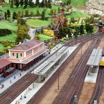 Museo dei trenini