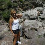 Photo of Posada Loma del Tigre