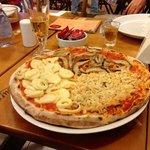 Cantina italia