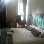 Photo of Stay In Chelsea Guesthouse