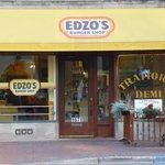Photo of Edzo's Burger Shop