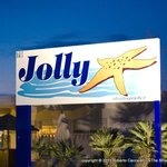 Bagno Jolly 79