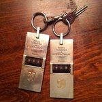 Keys!!!