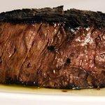 Beste argentinische Maredo Steaks