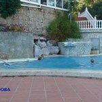 Foto de Palacete Mirador