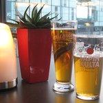 Sundowner Beers