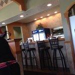 Brianna's Pancake Cafe