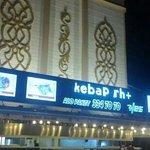 kebab rh+