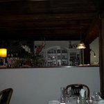 Фотография Gasthaus zu Moggingen