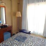 Zimmer 305