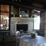 Photo de Zia Cathy's Country Guest House & Location