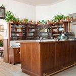 Restaurant Ferdinand 1040 Wien