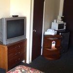 Willies inn motel