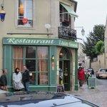 L'Assiette Normand