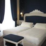 Hotel dei Borgia