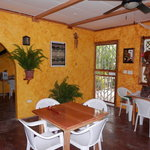 El Caballo Verde - our family, friendly restaurant serving the finest Mexican cuisine.