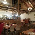 Photo de La Marisma Restaurante Pizzeria
