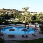 Sun Land Hotel