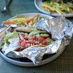 RulloPhotography.com  Gyro Plater...OHMY