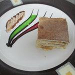 Food/Nourriture