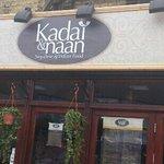 Foto de Kadai & Naan