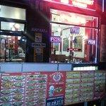 Photo of Pizzeria Nasreddin