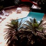 Eduardo de castro hotel em Caruaru