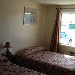 Willies inn motel sarnia