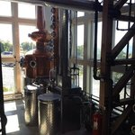 Great Lakes Distilling