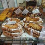 Photo of Boulangerie Boulangerie Franck Dauffouis