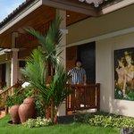 Foto de Starwell Bali