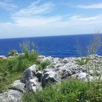 Ocean View on Cayman Brac