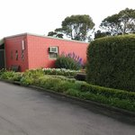 Photo of Warrnambool Holiday Park and Motel