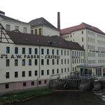 Musum Alte Mine