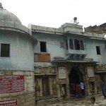 eklingji temple,  nathdwara,  udaipur