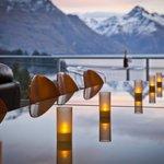 Foto de Apres Ski Apartments