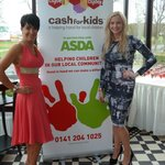 Cash For Kids Ladies Lunch