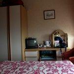 Somerset Hotel Foto