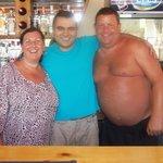 olu deniz cafe 2013