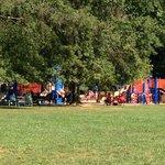 Holmdel Park