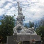 my lai memorial