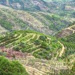 Chaozhou Phoenix Tianchi Scenic Resort Foto