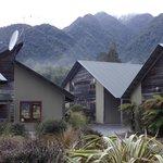 Glenfern Villas