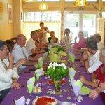 Photo of Le Stromboli