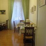 Photo of Villa alle Rampe