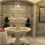 hammam entry
