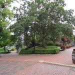 Main Street, St. Charles
