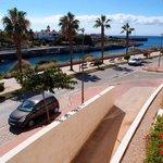 Foto de Port Ciutadella