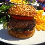Photo of Restaurant Delicatessen