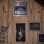 Фотография Toby Keith's I Love This Bar & Grill